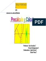 Apuntes Cálculo I UDP.pdf