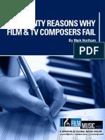 20-reasons-composers-fail-2019-reprint.pdf