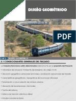 Cap 2 - Diseño Geométrico 1-2018.pdf