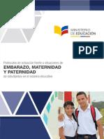 Protocolo-frente-embarazo.pdf