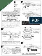 Ducha Eletronica FAME troca de resistencia.pdf