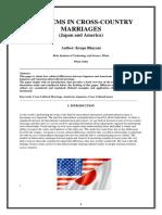 Academic Paper.docx