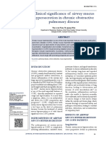 jtim-2015-0013.pdf