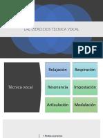 lab tecnica vocaal.pdf