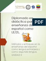 UNIDAD II  ENFOQUE POR TAREAS Dexy Galué.pdf