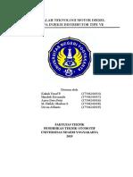 MD-Distributor-VE-doc.doc