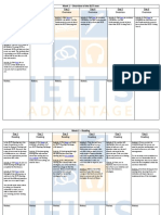 6-Week Study Plan New.pdf