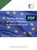 tax_burden_EU_2019.pdf
