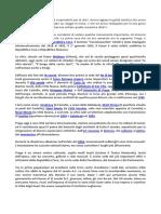 praga 2007 andrea lazzarini.pdf
