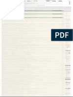 Winoscillo - PDF.pdf