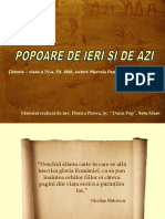 popoaredeierisideazi_i.pps