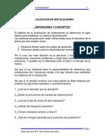 Introducción a la localización de Instalaciones.pdf