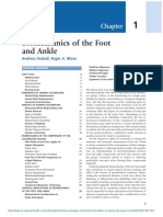 Sample-Chapter-Coughlin-Mann's-Surgery-of-the-Foot-and-Ankle-9780323072427.pdf
