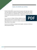 educacion_energetica_ambiental_Clase2.docx