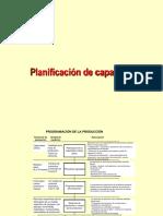 Capacidad  planta_est.pdf
