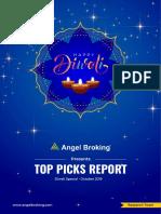 Angel Broking Diwali_Top_Picks