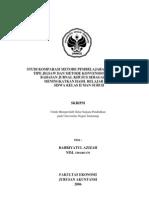 STUDI_KOMPARASI_METODE_PEMBELAJARAN_KOOPERATIF_TIPE_JIGSAW_DAN_...