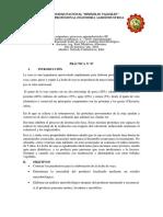 Informe de proceso de soya.docx