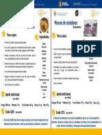 Recetario_Saludable.pdf