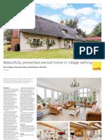 Elm Cottage approved brochure[518]