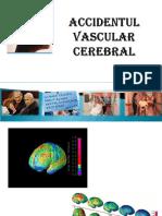 accidentul vascular cerebral.pdf