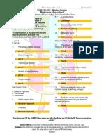 2018-2019-ZEN-OH-SAMA-GYNECOLOGY-Mastery-Review-1.pdf