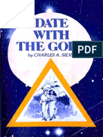 Charles A. Silva - Date With The Gods 1977 [OCR](1).pdf