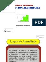 S2 Sustitución Algebraica.ppt