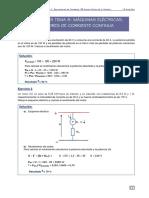 T9_motores_cc_ejercicios.pdf