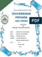 revocacion mono derecho sucesiones.doc