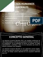 -Derechos-Humanos-Diapositivas-.pptx