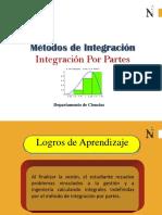 s3 integracion por partes.pptx