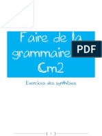 livretexercicescm2syntheses.pdf