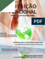 Ações do tucum-do-cerrado na saúde –.pdf