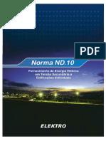 ND10_rev_5_10_09_2009_vfinal