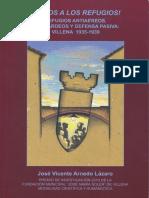 TODOS_A_LOS_REFUGIOS.pdf