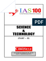 Science _ Technology Part 2.pdf