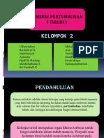 tiroid.pptx