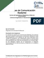 CAPITULO 1 - Breve introducción a la Propagación Electromagnética (1).pdf