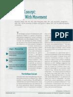 TheMulliganConcept-InternationalJournal2013.pdf