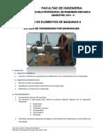 INSTRUCCIONES  4TA PRACTICA.pdf