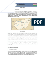 HUNGARY.pdf