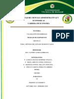 MÉTODOS DEL ESTADO DE RESULTADOS.docx