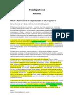 Resumen Social.pdf