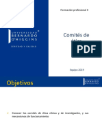 COMITE DE ETICA.pdf
