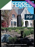 Preferred Oakland Homes