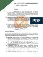Ethics_01_Handout.pdf
