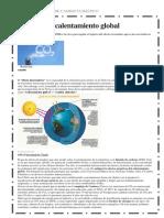 Últimas Noticias de Cambio Climatico2