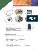 NP2_unita1es.pdf