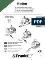 128385-61.ind 03.11.14_STD.pdf